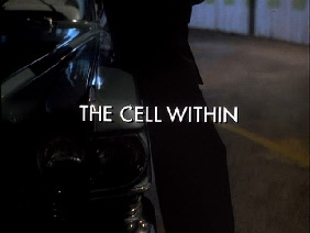 103 The Cell Within
